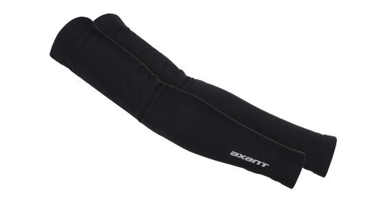 axant Thermal Pro Arm Warmer black